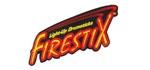 FIRESTIX