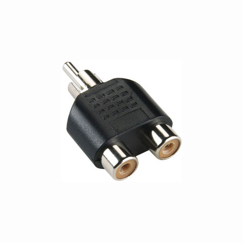 Bandridge   Adapter AY 321