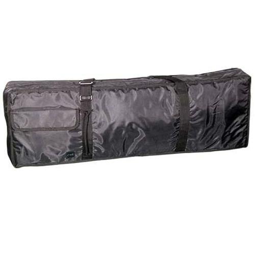 CNB KB400/S   902x324x127 torba za sint
