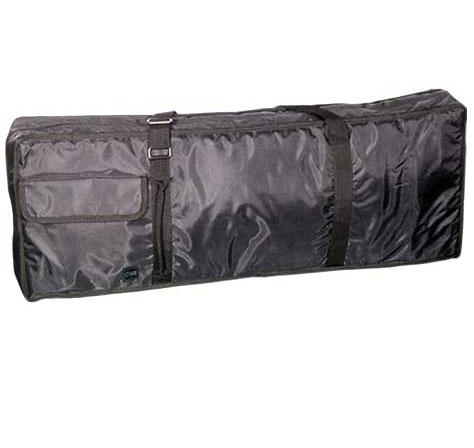 CNB KB400/M  1055 x 390 x120 torba za sint