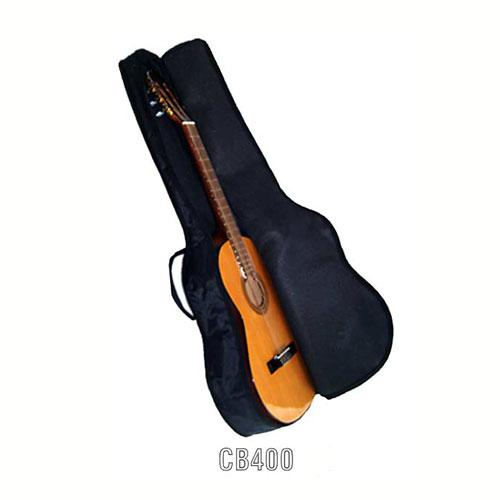 CNB CB400 torba za klasičnu gitaru