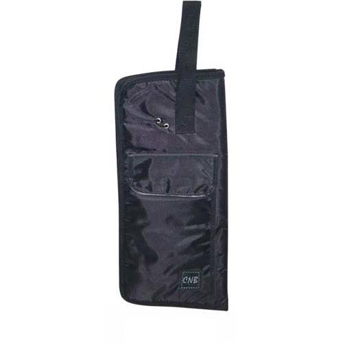 CNB DSB400 torba za palice