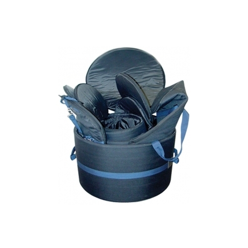 CNB DBP800 torbe za bubanj set