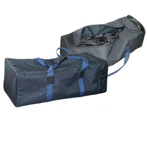 CNB HWB800 torbe za stalke