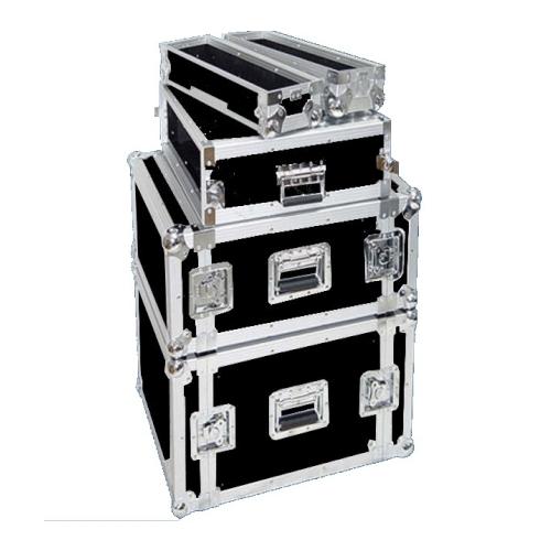 CNB RC4100/4U BK  kofer za opremu