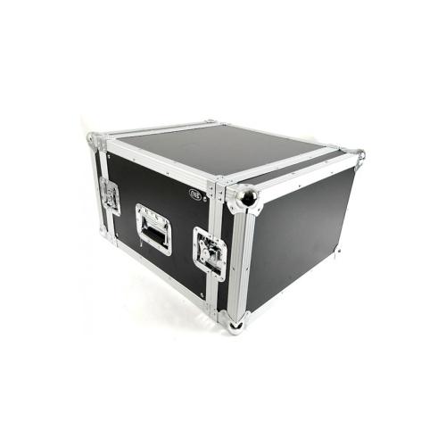CNB RC4100/8U BK  kofer za opremu