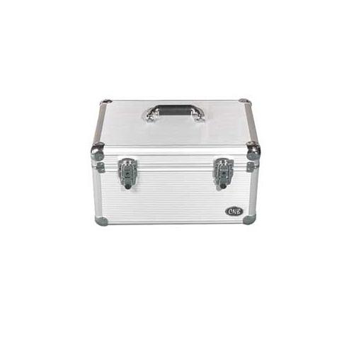 CNB ACC400/SSL kofer za dodatnu opremu