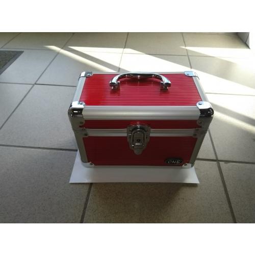 CNB CDC400/20/SRD kofer za CD-e
