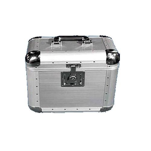 CNB LPC400/50/SSL kofer za gramofonske ploče