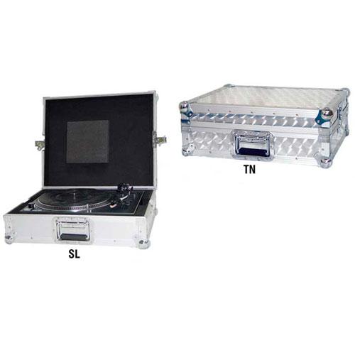 CNB TTC4100/SL kofer za gramofon