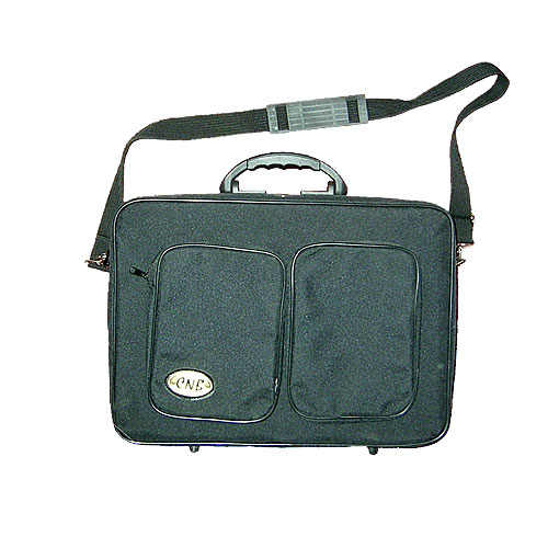 CNB ADB800 univerzalna torba