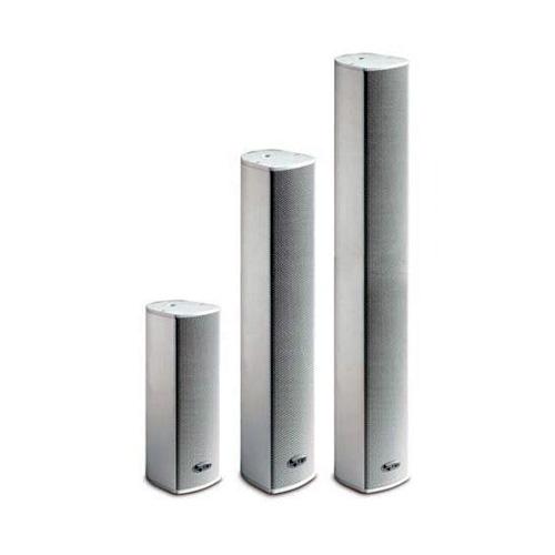 FBT CS-3030TW 30wat 100V zvučnik