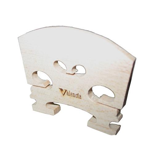 Valencia VBR 100 3/4 kobilica za violinu