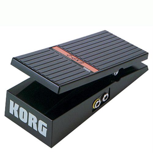 KORG EXP2 volume pedala