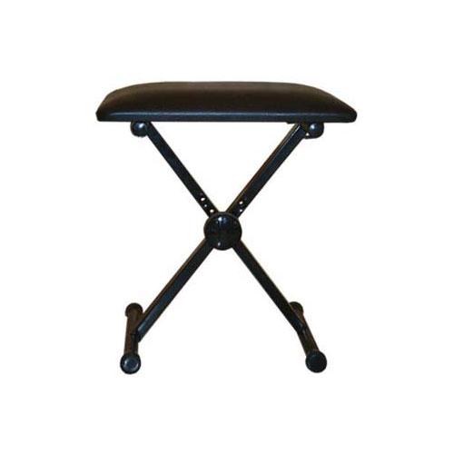 Platinum  KT50 stolica za sint