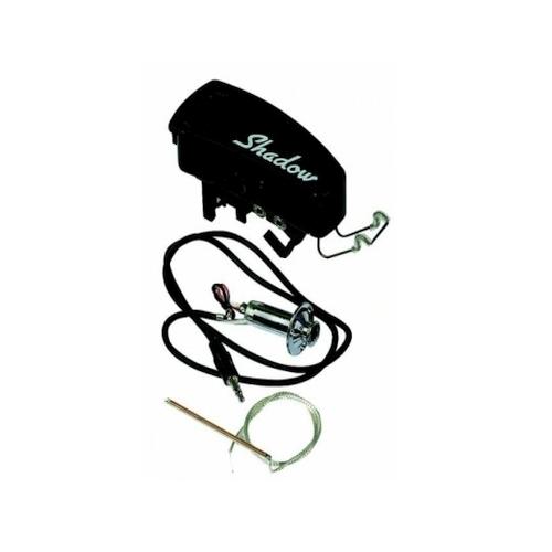 Shadow SH470/420 transducer