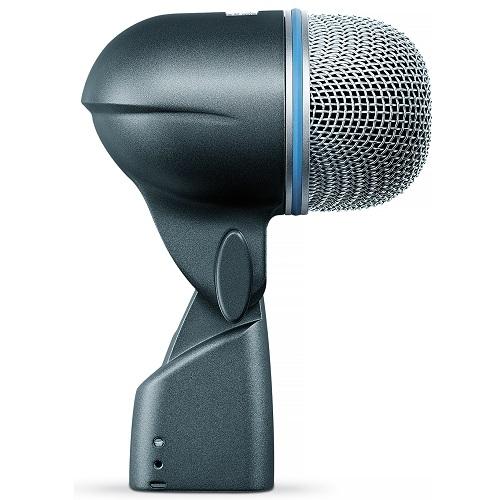 SHURE Mikrofon Beta52A