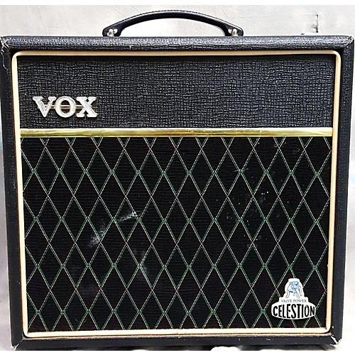 VOX Cambrige 15 pojačalo za gitaru