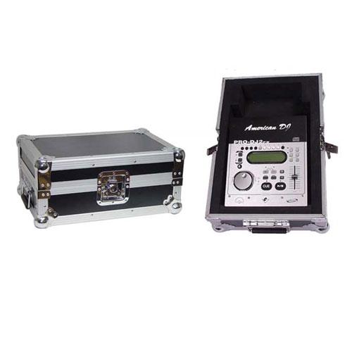 CNB MXC4100 multinamjenski rek-kofer za kabele/mikrofone/mixete dimenzija 390x230x135mm