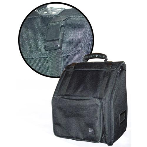 CNB PAB600/48 torba za harmoniku 48 basova