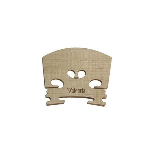 Valencia VBR 100 4/4 kobilice za violinu