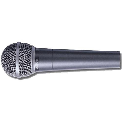 BEHRINGER XM 8500 mikrofon