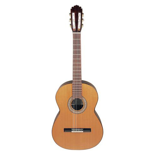 Rodriguez Model A klasična gitara