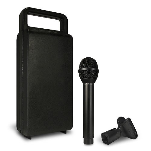 NADY SPC-15 mikrofon kondezatorski