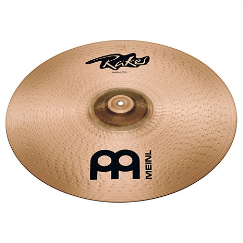 Meinl R20MR MEDIUM Ride 20\
