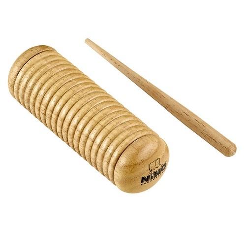 NINO NINO520 drveni guiro