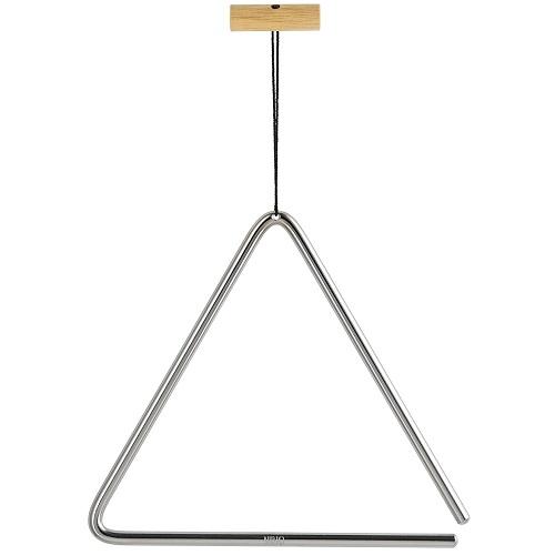 NINO NINO552 triangl large