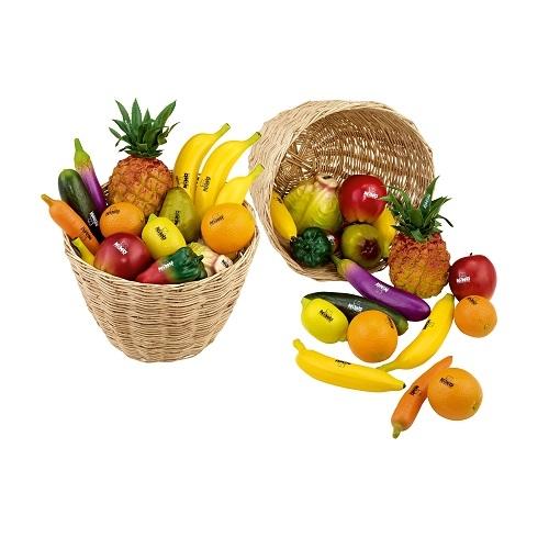 NINO NINO536 voće shaker