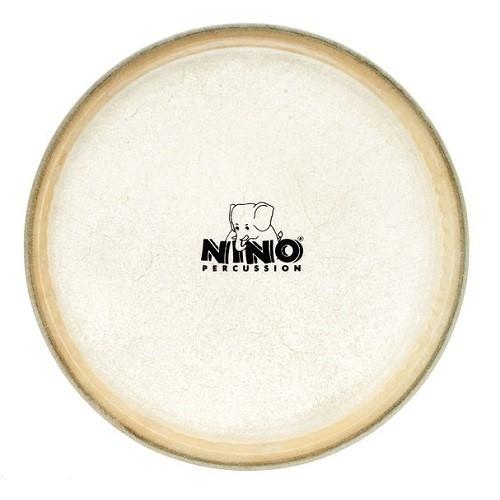 NINO NINO7-1/2 koža za bongos