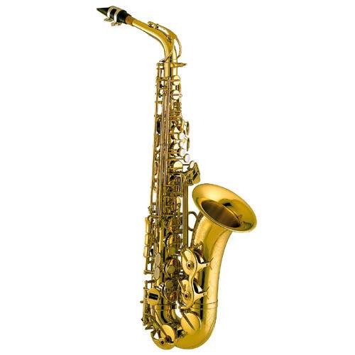 Amati AAS 63-O Eb alto saxophon
