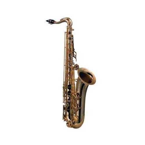Amati ATS63-O tenor saxophone