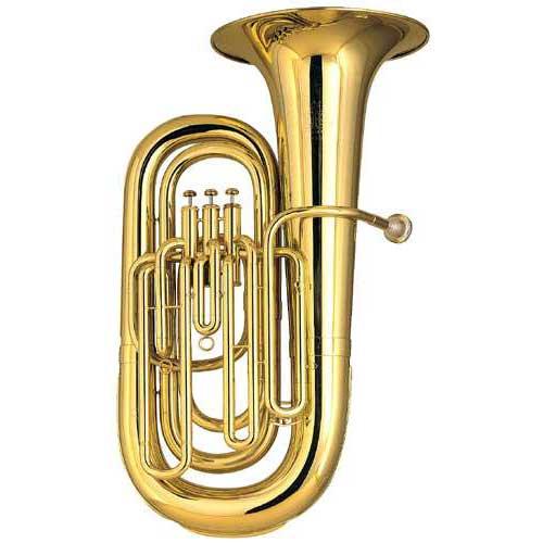 Amati ABB 223-O Bb bass