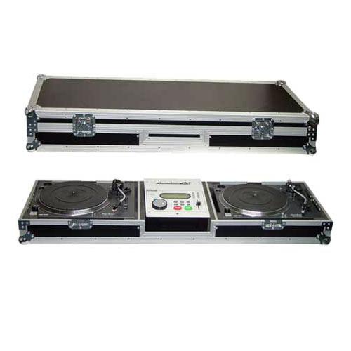 CNB TMC4100/10 DJ pult 10\