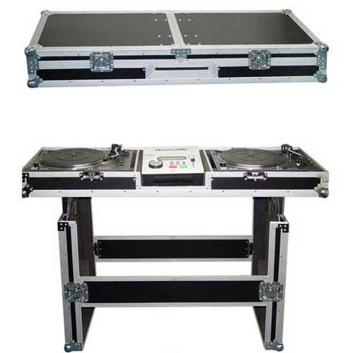 CNB TMC4100/10T DJ pult 10\