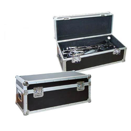 CNB HWC4100C kofer za stalke