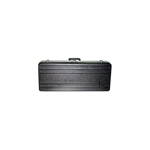 CNB SXC520/T kofer za tenor saxophon