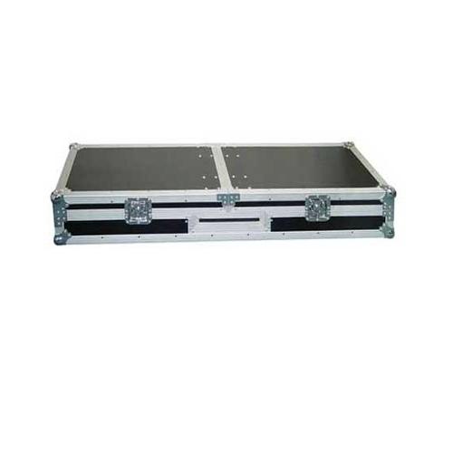 CNB TMC4100/19V DJ pult 19\