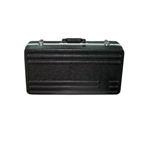 CNB TPC520 kofer za trubu