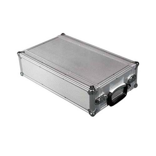 CNB MEC410/2U/SSL kofer za efekte