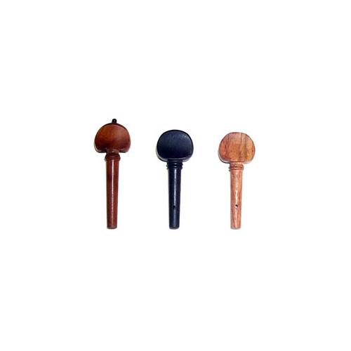 Valencia VPG100HB 4/4 ključevi za violinu