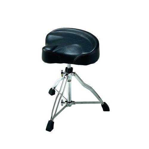 TAMA HT530EA stolica za bubanj