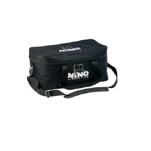 NINO NINO801 torba za bongos