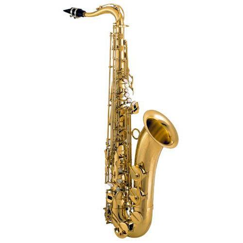 Amati ATS63P-O tenor saxofon