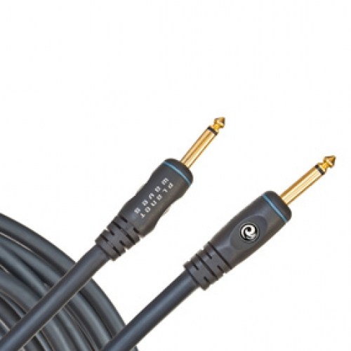 Planet Waves Kabel PW-S-10