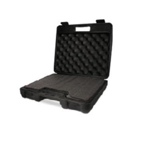 NADY PCC-1E kofer za mikrofon kofer PVC