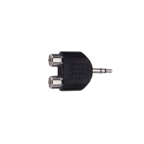 Q-LOK AD273 Y box adapter